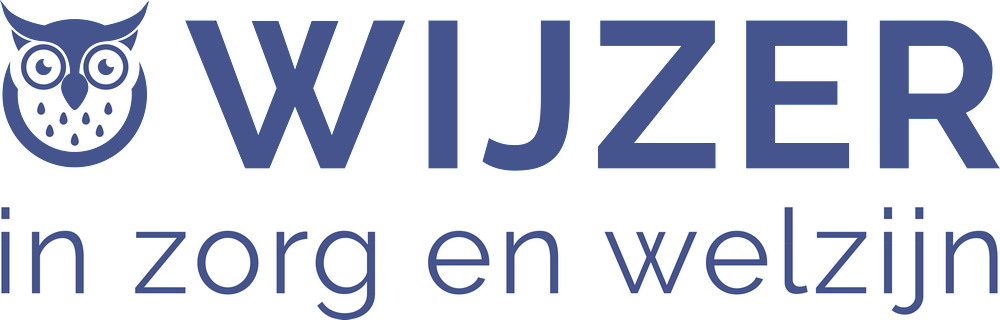 Wijzer in Zorg en Welzijn